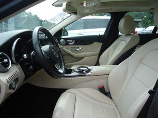 2015 Mercedes-Benz C 300 PREM PKG. PANORAMA. NAVI. PREM SOUND SEFFNER, Florida 4