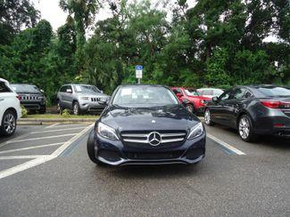 2015 Mercedes-Benz C 300 PREM PKG. PANORAMA. NAVI. PREM SOUND SEFFNER, Florida 7