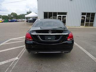 2015 Mercedes-Benz C 300 PREM PKG. PANORAMA. NAV. PREM SOUND SEFFNER, Florida 14