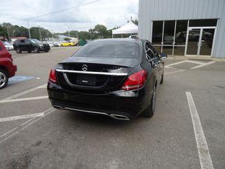 2015 Mercedes-Benz C 300 PREM PKG. PANORAMA. NAV. PREM SOUND SEFFNER, Florida 15