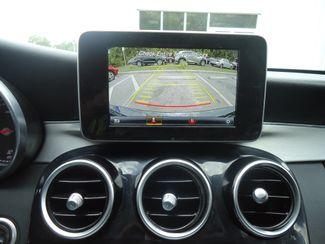 2015 Mercedes-Benz C 300 PREM PKG. PANORAMA. NAV. PREM SOUND SEFFNER, Florida 2