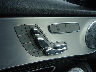 2015 Mercedes-Benz C 300 PREM PKG. PANORAMA. NAV. PREM SOUND SEFFNER, Florida 22