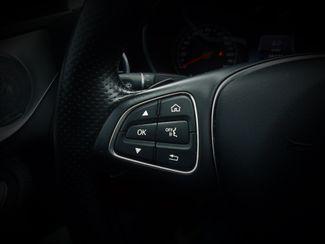 2015 Mercedes-Benz C 300 PREM PKG. PANORAMA. NAV. PREM SOUND SEFFNER, Florida 25