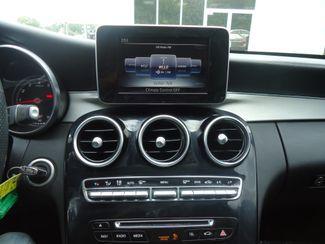 2015 Mercedes-Benz C 300 PREM PKG. PANORAMA. NAV. PREM SOUND SEFFNER, Florida 26