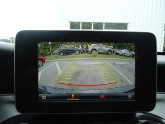 2015 Mercedes-Benz C 300 PREM PKG. PANORAMA. NAV. PREM SOUND SEFFNER, Florida 29
