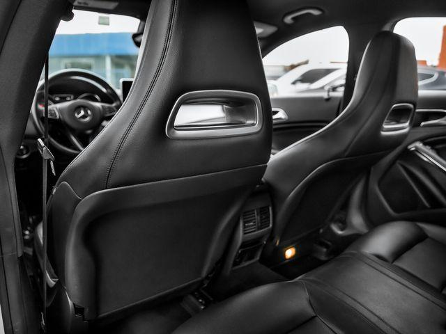 2015 Mercedes-Benz CLA 250 Burbank, CA 11