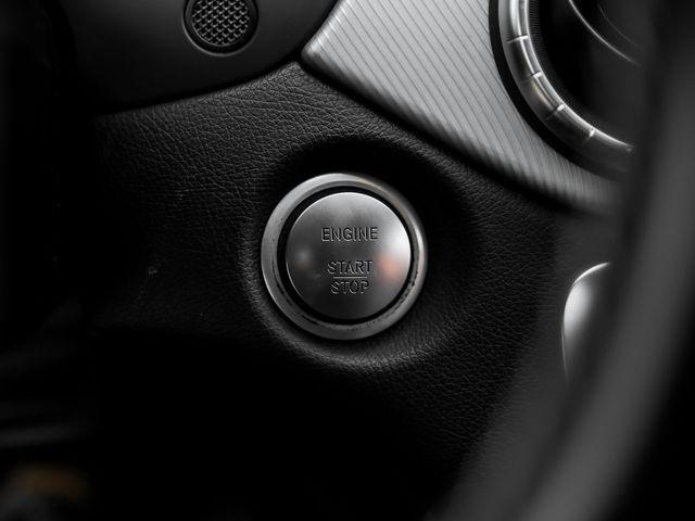 2015 Mercedes-Benz CLA 250 Burbank, CA 18