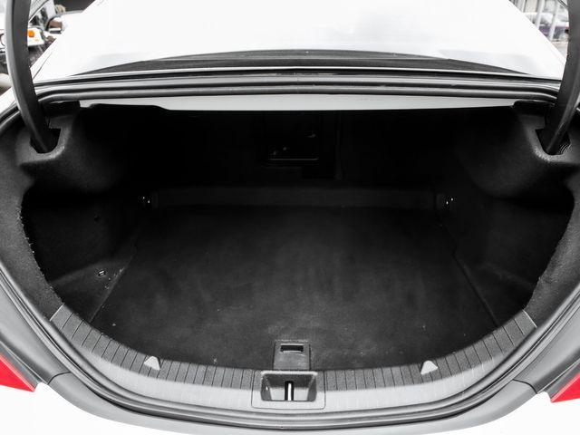 2015 Mercedes-Benz CLA 250 Burbank, CA 25