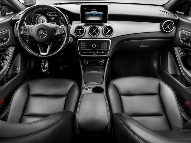 2015 Mercedes-Benz CLA 250 Burbank, CA 9