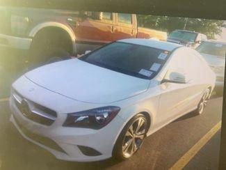 2015 Mercedes-Benz CLA 250 CLA 250 in Kernersville, NC 27284