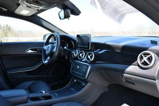 2015 Mercedes-Benz CLA 250 4Matic Naugatuck, Connecticut 10