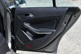 2015 Mercedes-Benz CLA 250 4Matic Naugatuck, Connecticut 13
