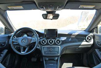 2015 Mercedes-Benz CLA 250 4Matic Naugatuck, Connecticut 18