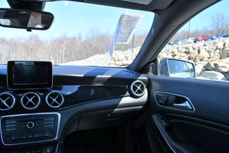 2015 Mercedes-Benz CLA 250 4Matic Naugatuck, Connecticut 19