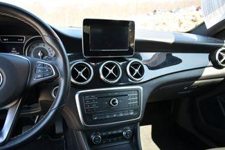 2015 Mercedes-Benz CLA 250 4Matic Naugatuck, Connecticut 23