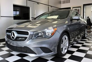 2015 Mercedes-Benz CLA 250 CLA 250 in Pompano, Florida 33064