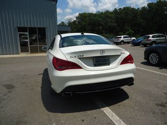 2015 Mercedes-Benz CLA 250 250 4MATIC SEFFNER, Florida 13