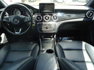 2015 Mercedes-Benz CLA 250 250 4MATIC SEFFNER, Florida 23