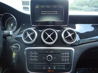 2015 Mercedes-Benz CLA 250 250 4MATIC SEFFNER, Florida 33