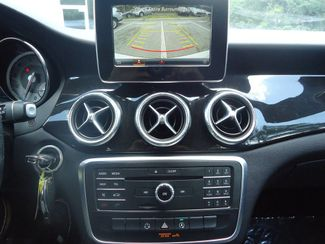 2015 Mercedes-Benz CLA 250 250 4MATIC SEFFNER, Florida 36