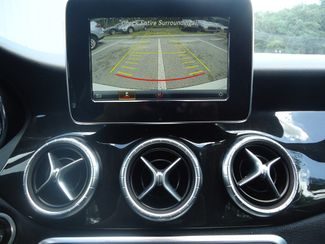 2015 Mercedes-Benz CLA 250 250 4MATIC SEFFNER, Florida 37