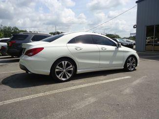 2015 Mercedes-Benz CLA 250 250 SEFFNER, Florida 13
