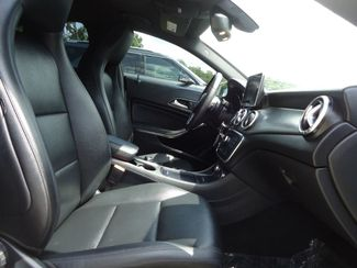 2015 Mercedes-Benz CLA 250 250 SEFFNER, Florida 19