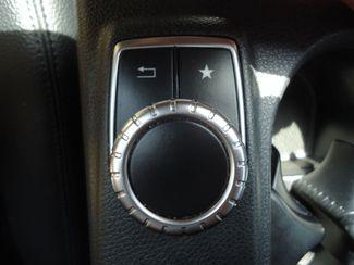 2015 Mercedes-Benz CLA 250 250 SEFFNER, Florida 28
