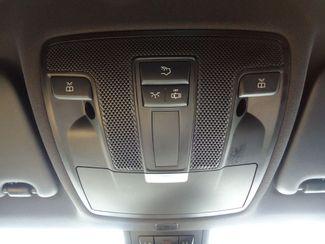 2015 Mercedes-Benz CLA 250 250 SEFFNER, Florida 29
