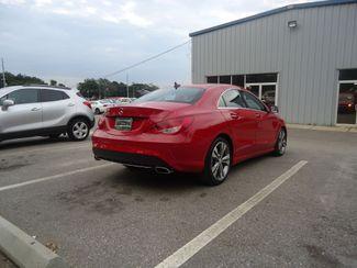 2015 Mercedes-Benz CLA 250 PREMIUM PKG. COMFORT SUS. PREM SOUND SEFFNER, Florida 14
