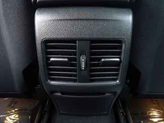 2015 Mercedes-Benz CLA 250 PREMIUM PKG. COMFORT SUS. PREM SOUND SEFFNER, Florida 20