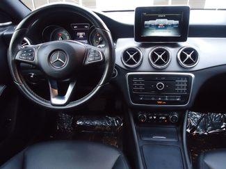 2015 Mercedes-Benz CLA 250 PREMIUM PKG. COMFORT SUS. PREM SOUND SEFFNER, Florida 21
