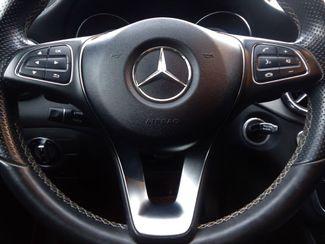 2015 Mercedes-Benz CLA 250 PREMIUM PKG. COMFORT SUS. PREM SOUND SEFFNER, Florida 22