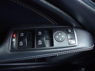 2015 Mercedes-Benz CLA 250 PREMIUM PKG. COMFORT SUS. PREM SOUND SEFFNER, Florida 25