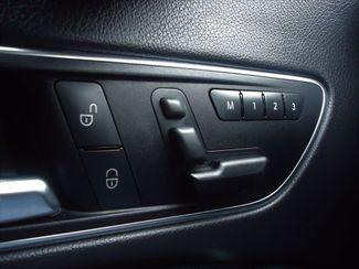 2015 Mercedes-Benz CLA 250 PREMIUM PKG. COMFORT SUS. PREM SOUND SEFFNER, Florida 26