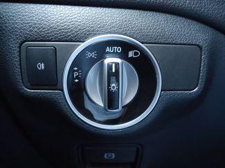 2015 Mercedes-Benz CLA 250 PREMIUM PKG. COMFORT SUS. PREM SOUND SEFFNER, Florida 27