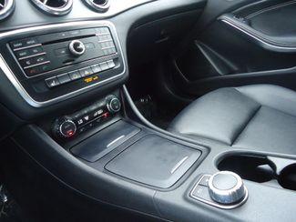 2015 Mercedes-Benz CLA 250 PREMIUM PKG. COMFORT SUS. PREM SOUND SEFFNER, Florida 28