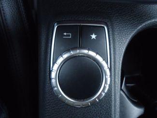 2015 Mercedes-Benz CLA 250 PREMIUM PKG. COMFORT SUS. PREM SOUND SEFFNER, Florida 29