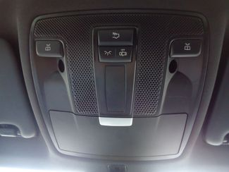 2015 Mercedes-Benz CLA 250 PREMIUM PKG. COMFORT SUS. PREM SOUND SEFFNER, Florida 31