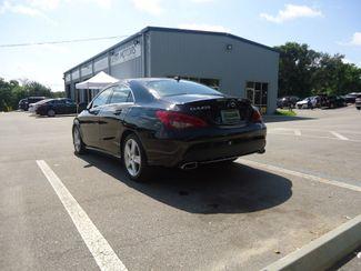 2015 Mercedes-Benz CLA 250 PANORAMIC. NAVIGATION SEFFNER, Florida 13