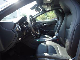 2015 Mercedes-Benz CLA 250 PANORAMIC. NAVIGATION SEFFNER, Florida 18