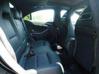 2015 Mercedes-Benz CLA 250 PANORAMIC. NAVIGATION SEFFNER, Florida 20