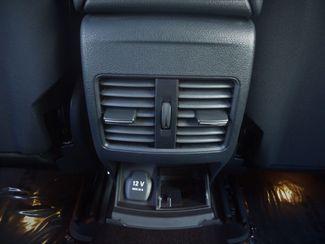 2015 Mercedes-Benz CLA 250 PANORAMIC. NAVIGATION SEFFNER, Florida 22
