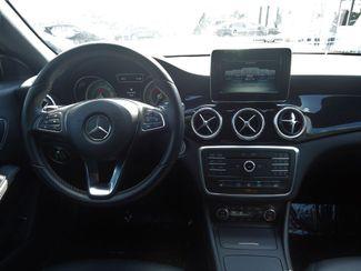 2015 Mercedes-Benz CLA 250 PANORAMIC. NAVIGATION SEFFNER, Florida 23
