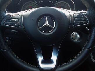 2015 Mercedes-Benz CLA 250 PANORAMIC. NAVIGATION SEFFNER, Florida 24
