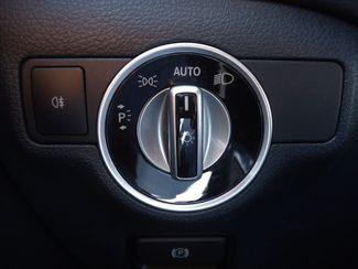 2015 Mercedes-Benz CLA 250 PANORAMIC. NAVIGATION SEFFNER, Florida 29