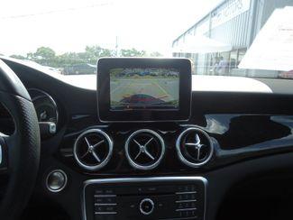 2015 Mercedes-Benz CLA 250 PANORAMIC. NAVIGATION SEFFNER, Florida 38