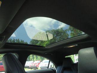 2015 Mercedes-Benz CLA 250 PANORAMIC. NAVIGATION SEFFNER, Florida 4