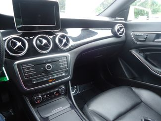 2015 Mercedes-Benz CLA 250 PANORAMIC. NAVIGATION SEFFNER, Florida 32
