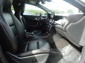 2015 Mercedes-Benz CLA 250 4MATIC PREMIUM PKG SEFFNER, Florida 14